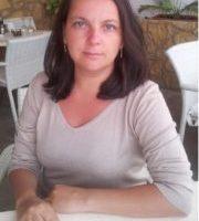 Cristina Munteanu
