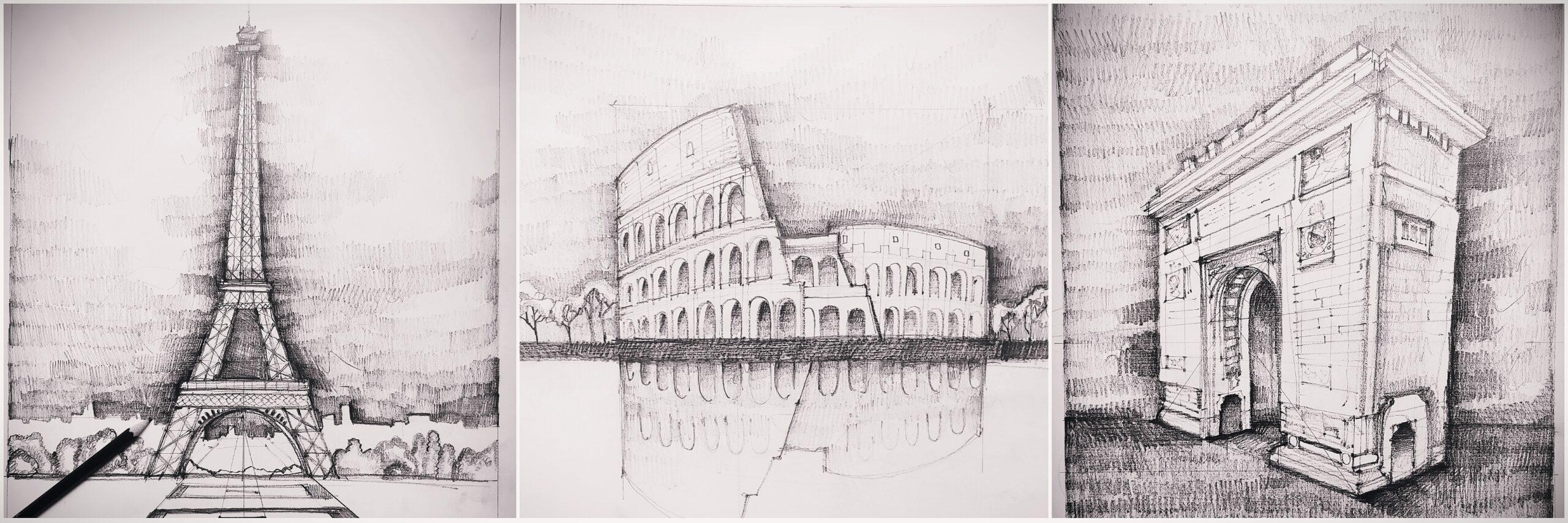 curs arhitectura