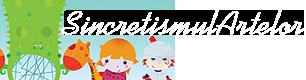 Centrul de dezvoltare si creatie pentru copii si adulti SincretismulArtelor
